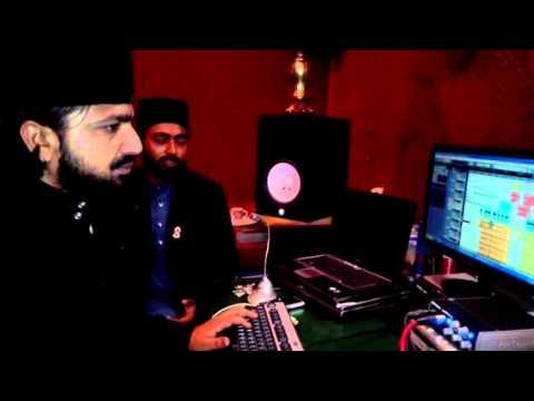 Promo Coming Soon 2016 M Rizwan Qadri (Ghousia Studio)