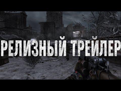 https://i.ytimg.com/vi/qa2-UAdLfrU/hqdefault.jpg