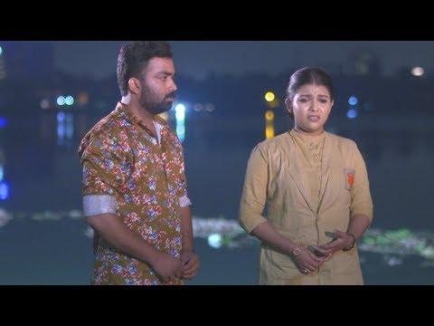 #Ilayaval Gayathri | Episode 86 | Mazhavil Manorama