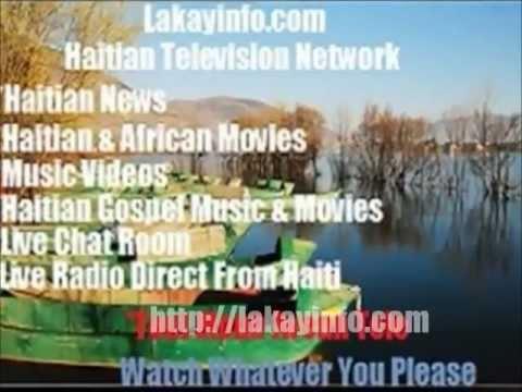 radio caraibes Haiti Fm Online