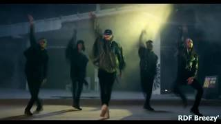 Chris Brown   Pills & Automobiles  Video