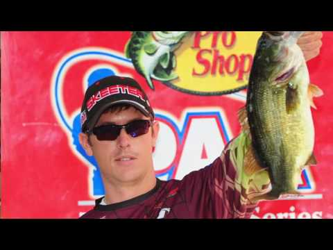 Why I Don't Fish Pro Bass Fishing Tournaments