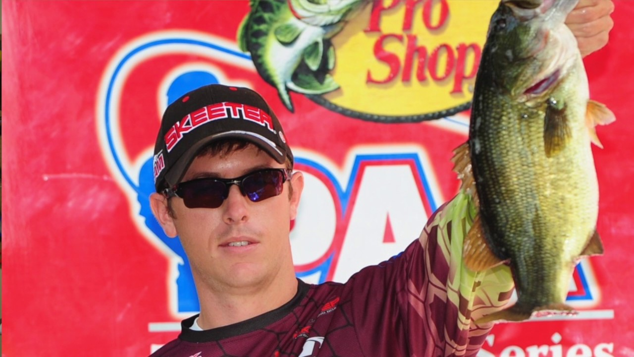 Why i don 39 t fish pro bass fishing tournaments youtube for I fish pro