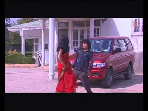 Naihare Se Leke Ailu Pet Hamar Bhauji Ho [Full Video Song] Khayee Ka Re- Bhojpuri Kainsar