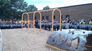 Kaboom Playground Build 8-29-2013