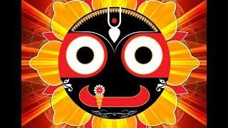 Jagannatha Swami ~ Gaurangi Devi Dasi aka Pia