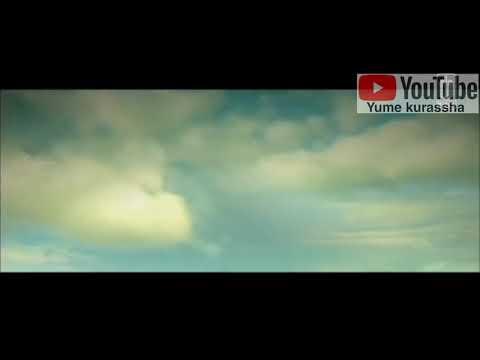 Peterpan - Walau Habis Terang Karaoke ( VC No Vocal + Lirik )