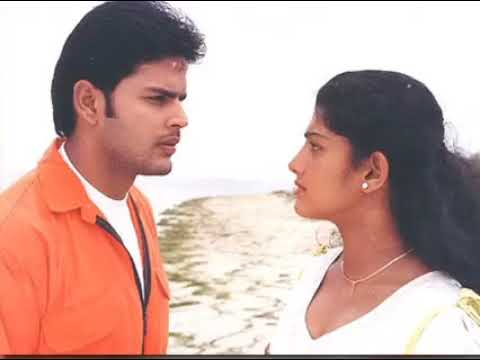 38  Iyarkai     Love BGm    PAIN    LOVERS    TEARS    MISSING SPECIAL ONE