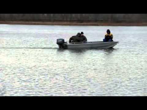 Объявления о продаже лодок, гидроциклов, катеров и надувных лодок бу и новых в волгограде на avito. Большой ассортимент лодок и моторов в магазине