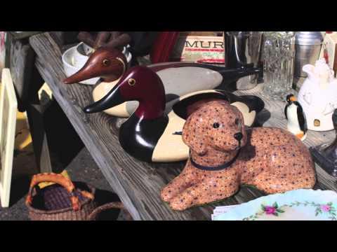 farmers market and flea market   columbus nj