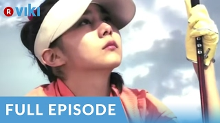 Birdie Buddy: Full Episode 3 (Official & HD with subtitles) Mp3