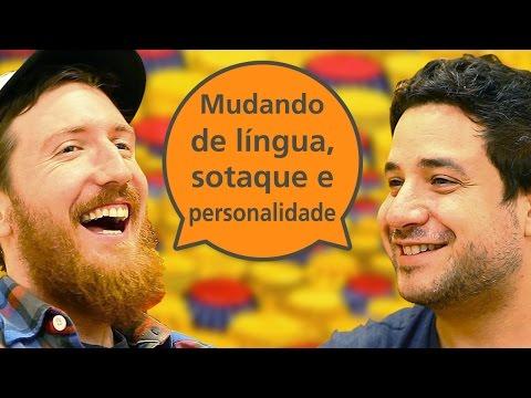 Falar Outro Idioma Muda Sua Personalidade  Vozes da Babbel