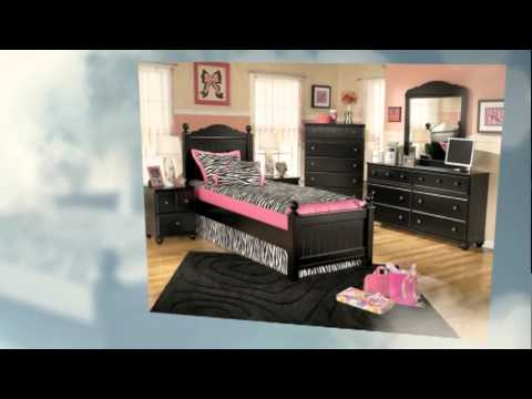 Charmant Childrenu0027s Furniture Manassas VA | La Monarca Furniture Store | Virginia