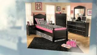 Children's Furniture Manassas Va | La Monarca Furniture Store | Virginia
