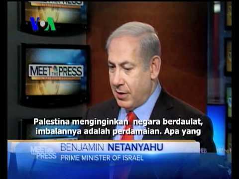 Sikap Indonesia terhadap Permohonan...
