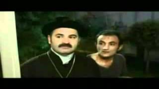XALKO 2011 Kutsal Damacana Kürtce Versiyonu