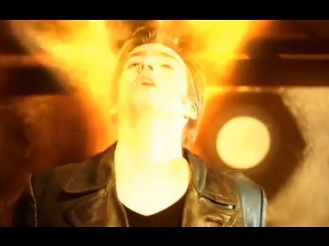 Ninth Doctor Regenerates | Christopher Eccleston to David Tennant | Doctor Who | BBC