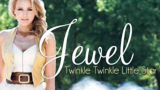 Twinkle, Twinkle, Little star - Jewel