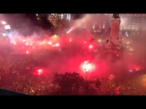 Benfica Campeao 2013/14