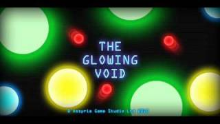 The Glowing Void (Ambient Track)