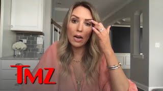 Botched Botox Patient Says She'll Get Injected Again | TMZ