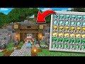 Minecraft Origens #41: AGORA SIM VAMOS FICAR RICOS NO MINECRAFT!