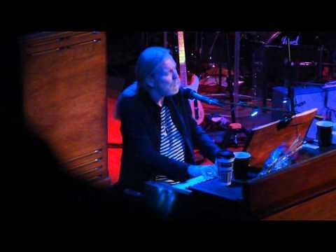 4  Queen of Hearts GREGG ALLMAN live Munhall PA 4-5-2016 Homestead