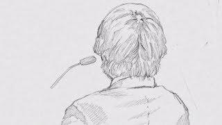 横山緑の美顔器メーカーに対する名誉毀損の裁判について北野誠のズバリ...