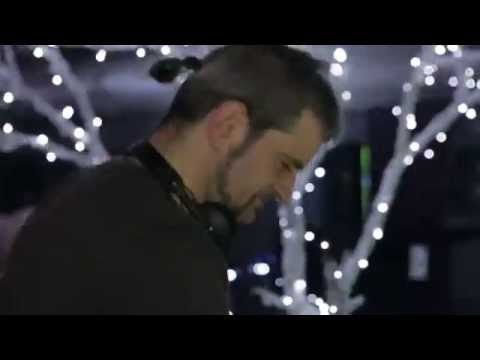 Клип DJ - Конь