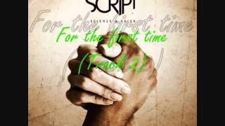 The Script- Science and Faith (album) part 1