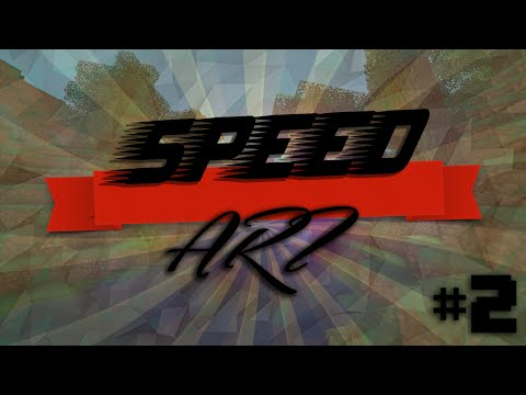 SPEEDART 2| NEW ICON|