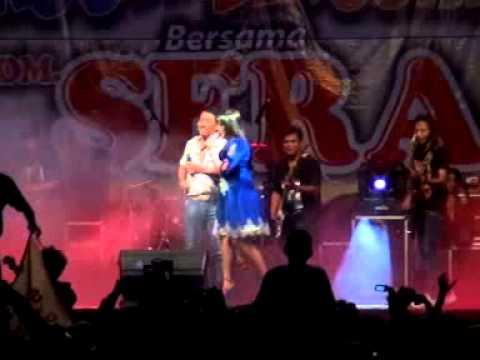 OM SERA Wiwik Sagita Cak Mo Gala Gala