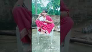 Pragya sir odia comedy clip   #odia tiktok video🙏🙏