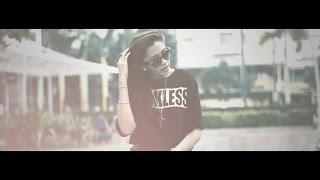 Repeat youtube video Karencitta - Sinatra, Karencitta (Official Music Video) HD