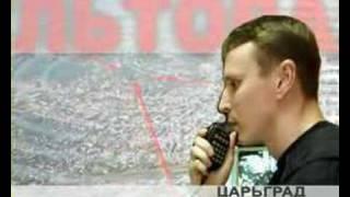 Пультовая охрана(Рекламное описание услуг охранного предприятия Городская службы охраны Царьград, пультовая охрана офисов,..., 2008-06-17T15:02:41.000Z)