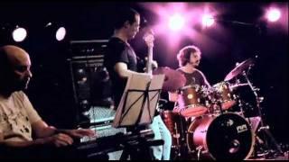 Projeto B - Pound For A Brown (Frank Zappa)