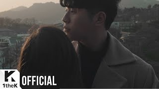 [MV] PIANO MAN(피아노맨) _ This Song(뻔한 발라드)