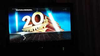 Ziggo Media Horizonbox Streaming