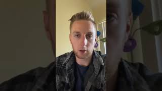 Nick Proffer - Online Entrepreneur