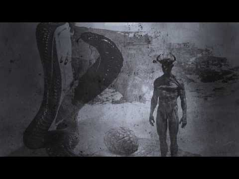 SEPTICFLESH - DANTE'S INFERNO (360° VIDEO)
