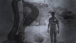 SEPTICFLESH - DANTE'S INFERNO (360° VIDEO)