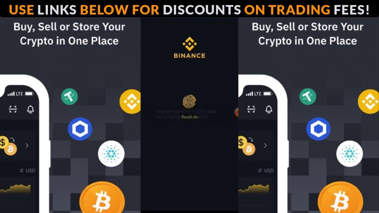 amankah trading bitcoin)