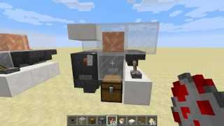 the chicken cube 3 0 the smallest fully automatic chicken farm 1 7 and 1 8 3x3x3