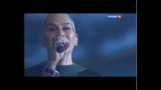 Наргиз Закирова Ты моя нежность Первая Российская Национальная Музыкальная Премия
