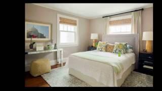 Best 15 Small Bedroom Decorating or Interior Ideas | Enterpreneur Leadership