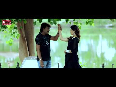 Gujrati New Song