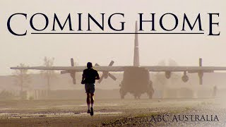 Coming Home - Trailer thumbnail