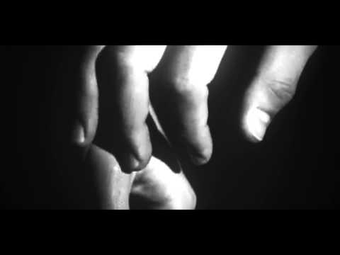 [TAORIS] [FANFIC TRAILER] Blind Heart.