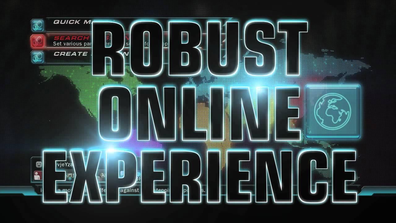 Tekken Tag Tournament 2 Available Now Ps3 Xbox360 Youtube