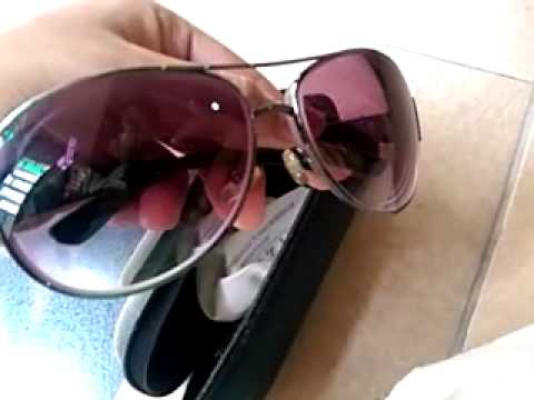 02cb94c41050 Reebok Sunglass review by Aritra - YouTube